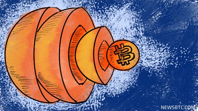 bitcoin core, segwit, Bitcoin Core 0.11.2 Candidate Released. newsbtc bitcoin news