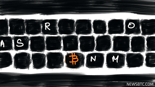 Bitcoin Ransom Delivered to Alleged Taiwanese Kidnappers. newsbtc bitcoin news