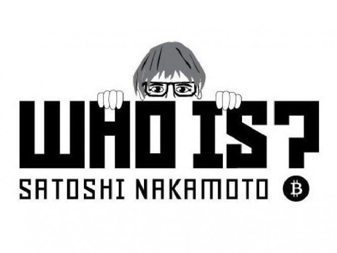 Satoshi Nobel article NewsBTC