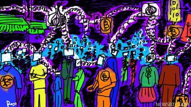 bitcoin, the deep web, bitcoin ecommerce