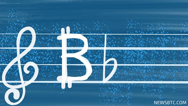 bitcoin price asian session b flat newsbtc bitcoin news
