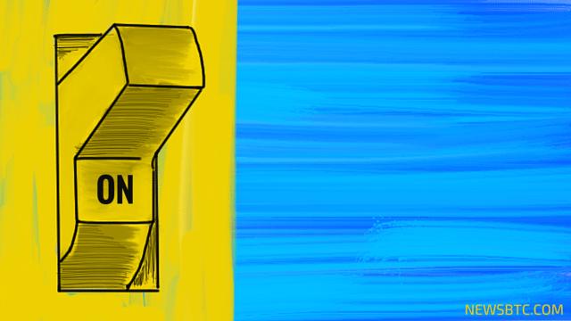 bitcoin price watch. breakout on. newsbtc bitcoin news