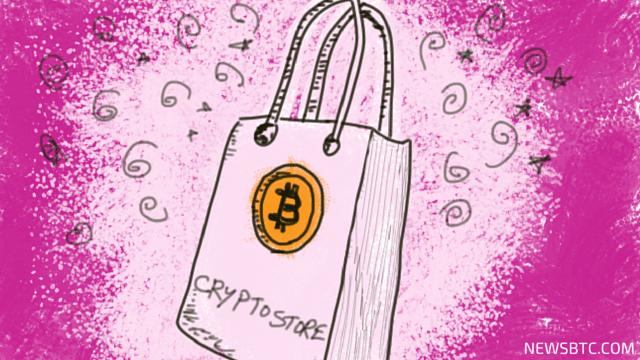 the cryptostore. buy anything in bitcoin. newsbtc bitcoin news. bitpay.