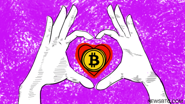 Bitcoin price 12 reasons to be thankful to bitcoin in 2015