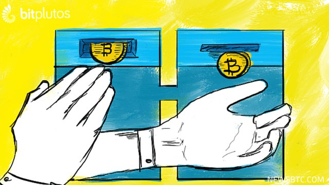 Binary Options Broker BitPlutos Allows Bitcoin Deposits Withdrawals. newsbtc bitcoin news