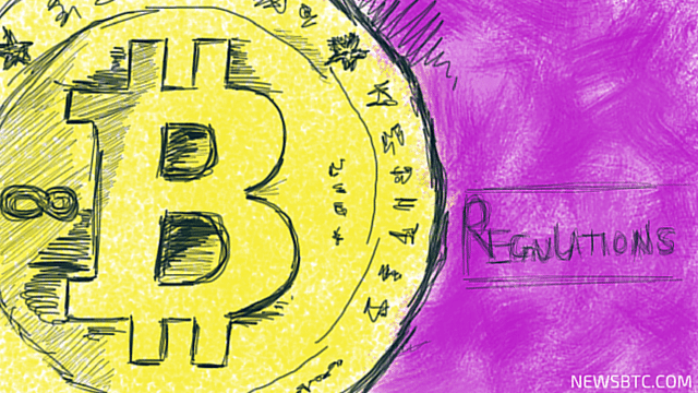 Enforcement Trends in Cryptocurrency Today. newsbtc bitcoin news