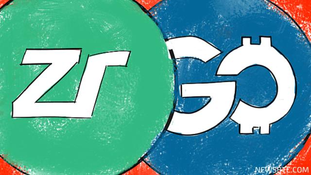 GoCoin_and_Ziftr_Complete_Merger_Agreement._newsbtc_bitcoin_news.