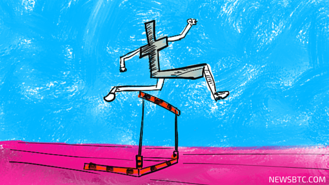 Litecoin Price Technical Analysis. Next Leg Higher Underway. newsbtc litecoin news.