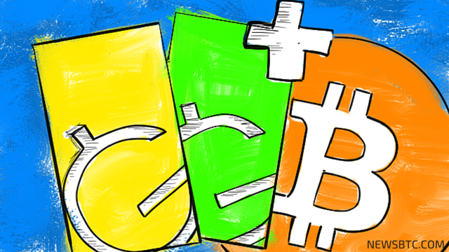 Taiwan Leading Gaming Payment Brand GASH Point Launches Bitcoin TopUp Payments. newsbtc bitcoin news
