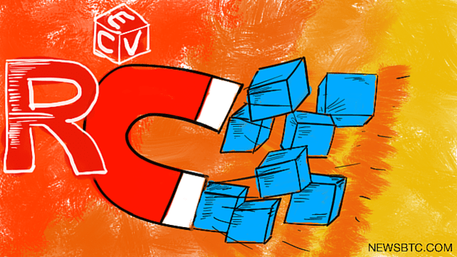 Will the R3 Banking Consortium Become The New Bitcoin Regulators. newsbtc bitcoin opinion