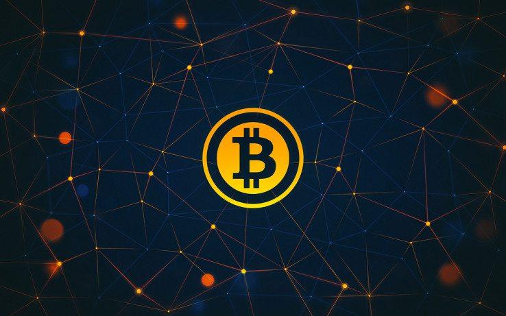 bitcoin perfecthue