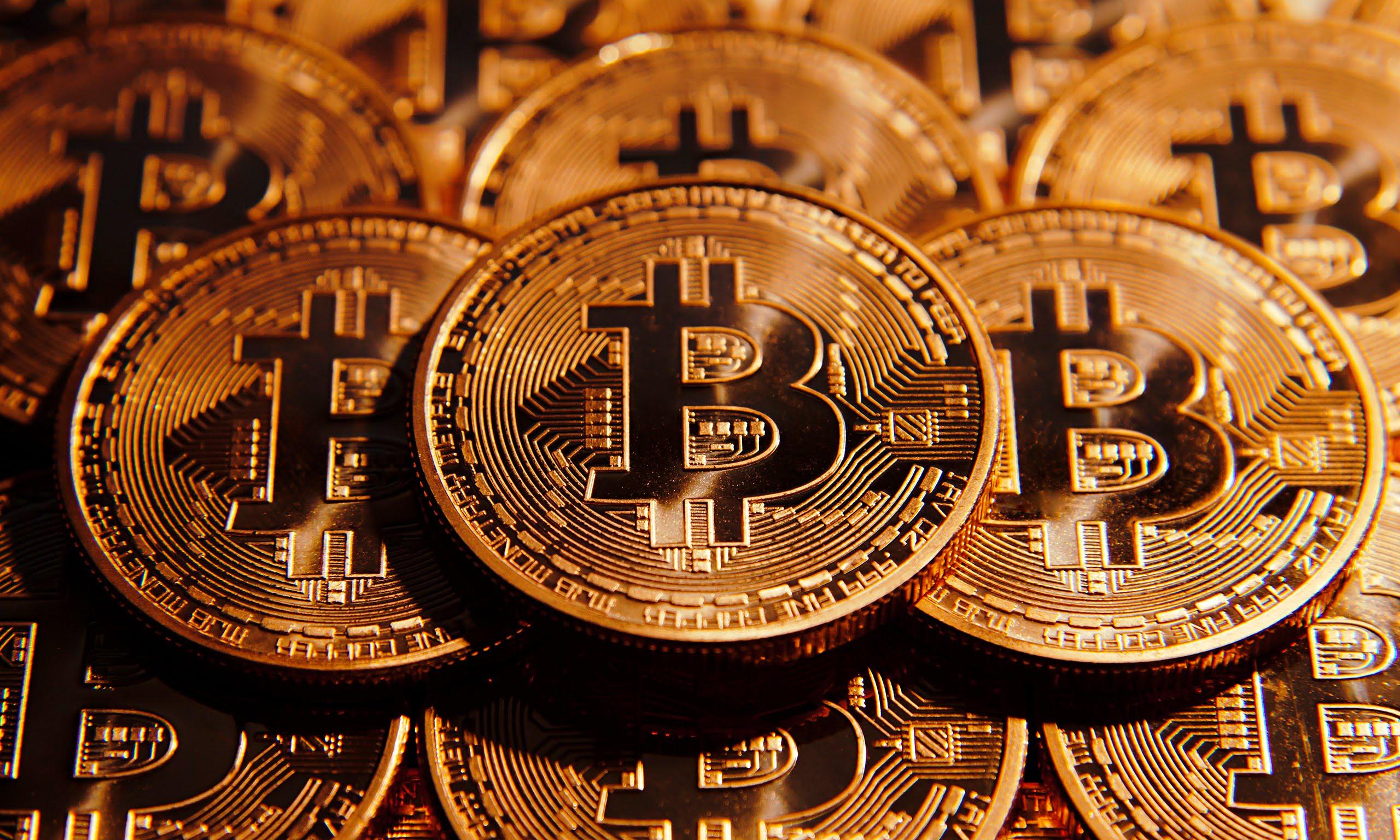 crypto king bear market aside bitcoin btc still has inherent