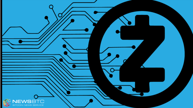 Bitcoin Alternative ZCash Offers Anonymity And Law Enforcement Surveillance Protection. newsbtc