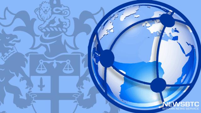 Bitcoin Platform First Global Credit Adds Shares Traded on London Stock Exchange. newsbtc