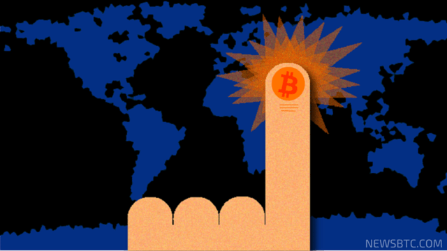 Bitcoin Remains Cheapest Cross-Border Money Transfer Solution Despite Reduced Remittance Fees. newsbtc