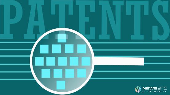 Bitcoin and blockchain patents. newsbtc bitcoin news service
