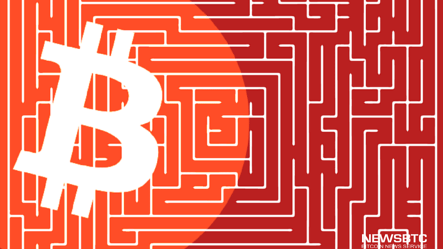 Circle Founder Governance is More Difficult as Bitcoin Matures. newsbtc