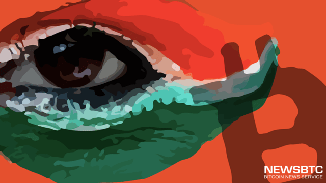 Coinsecure Has Big Plans For Bitcoin In India And Hires Elizabeth Ploshay McCauley. newsbtc