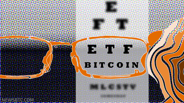 ETFs_and_Bitcoin_Illustration._Newsbtc_bitcoin_news