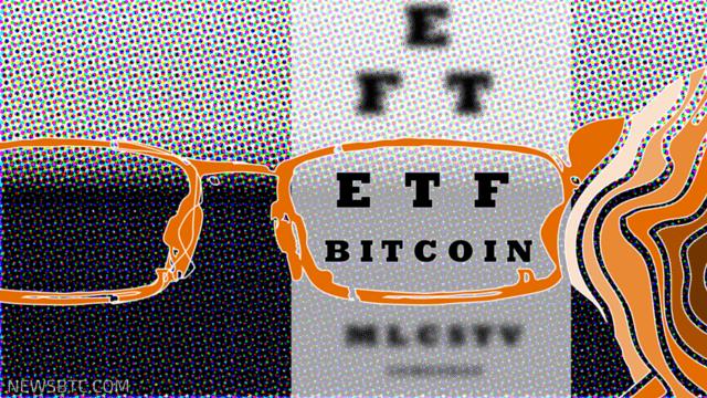 create bitcoin account in ghana