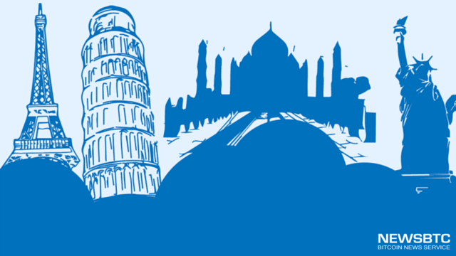 Russia, European Travel IT Giant Embraces Bitcoin Following Partnership with BitPay. newsbtc