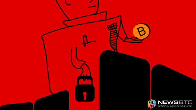 Global Finance Boss Highlights a Fundamental Necessity for Bitcoin Mainstream Adoption. newsbtc