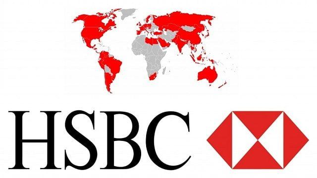 NewsBTC_HSBC Nudge