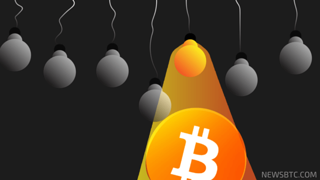 HSBC Disruption Highlights the Need for a Bitcoin System. newsbtc bitcoin news