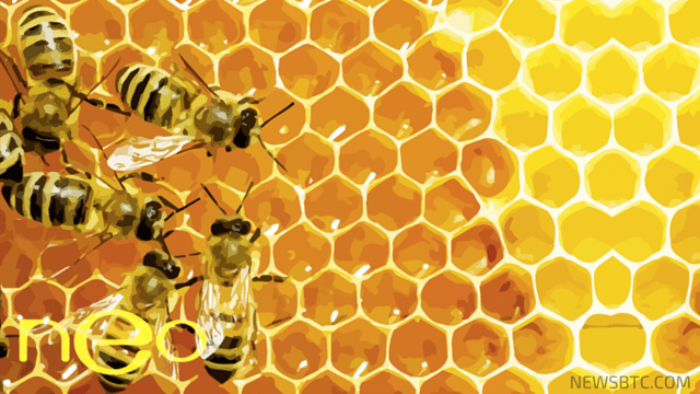 Neo & Bee — Is the 'Bee' Back with the Honey? | NewsBTC