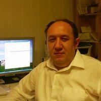 Oleg_Khovayko