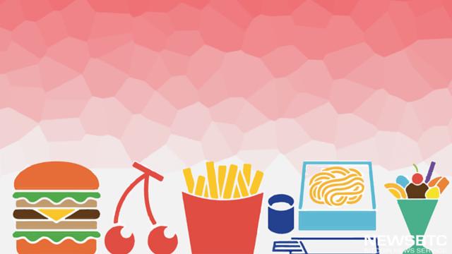 food, bitcoin, Ukrainian Payment Platform WayforPay Enables Bitcoin Payments for Foodies. newsbtc