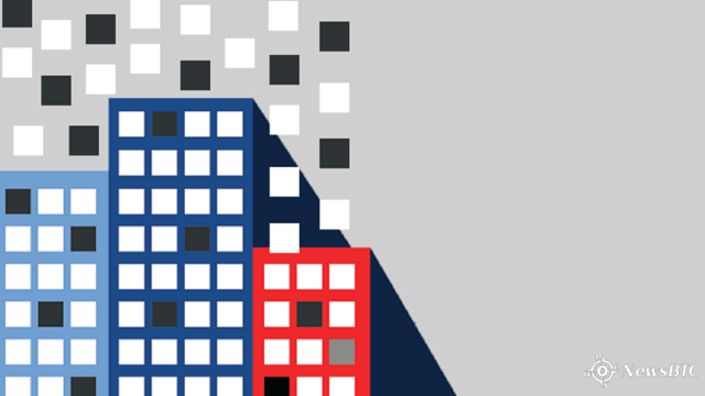 Why Blockchain Will Power The Big Banks In 2016