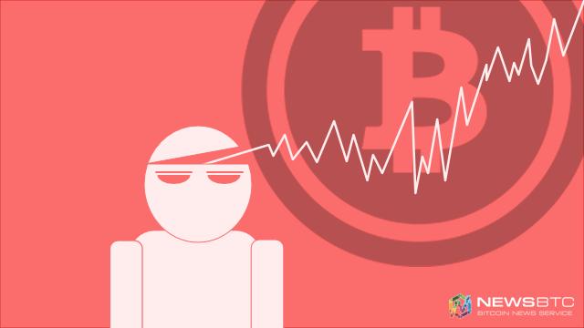 bitcoin price. bitcoin scalp trading. newsbtc