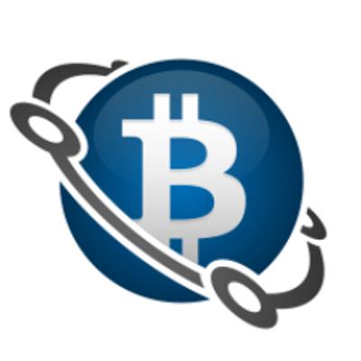 bitalo_logo