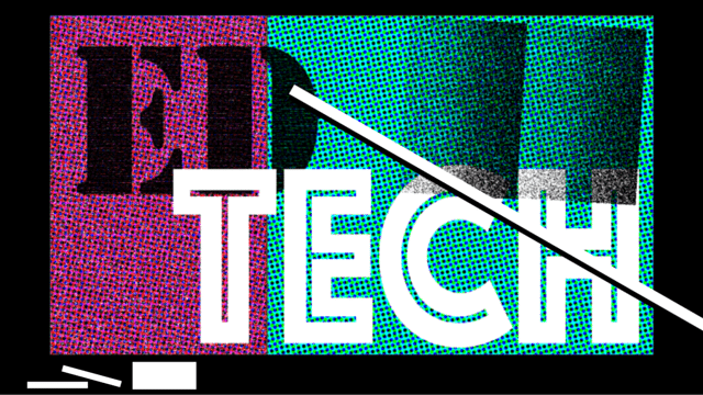 london progression from fintech to edtech. education illustration. newsbtc