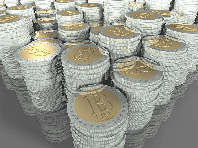 Bitcoin, barbados