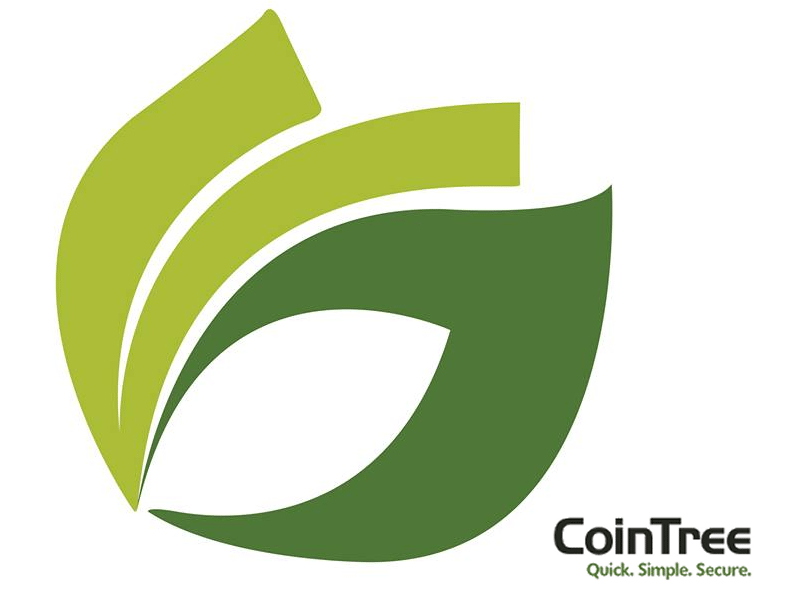 CoinTree Logo