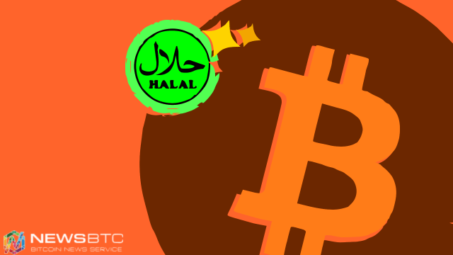 bitcoin islam halal sharia . newsbtc bitcoin news