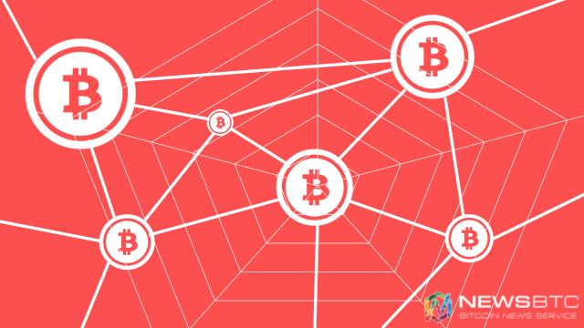 bitcoin ponzi bitclub. newsbtc