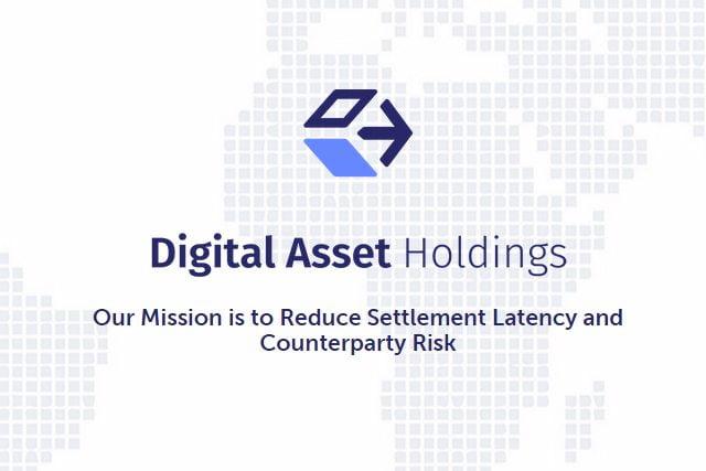digital assets blockchain accenture bitcoin