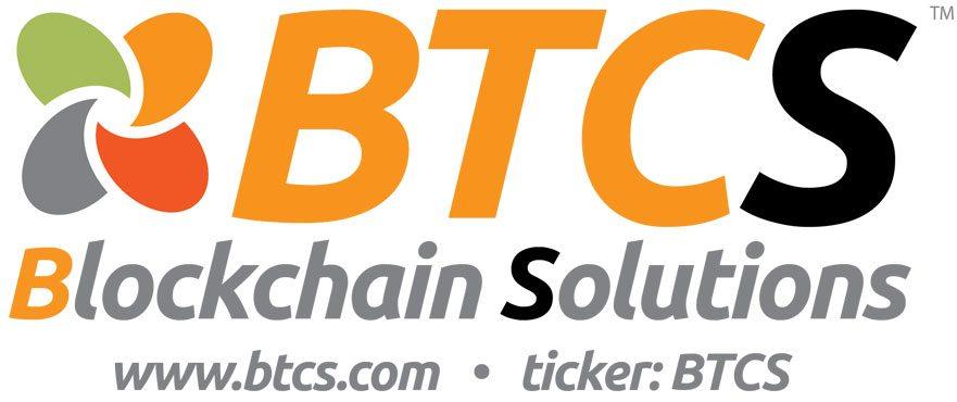 btcs solutions url ticker copy