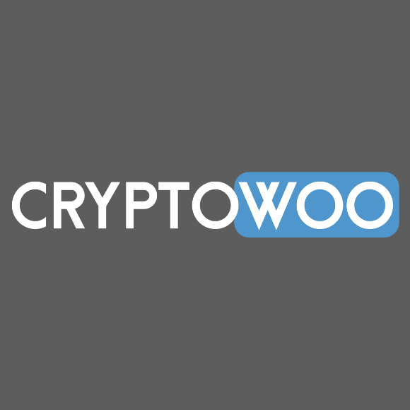 cryptowoo featured