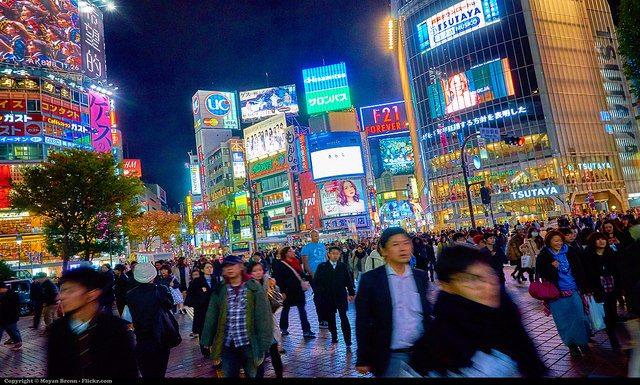 japan, bitcoin, bitcoin tax