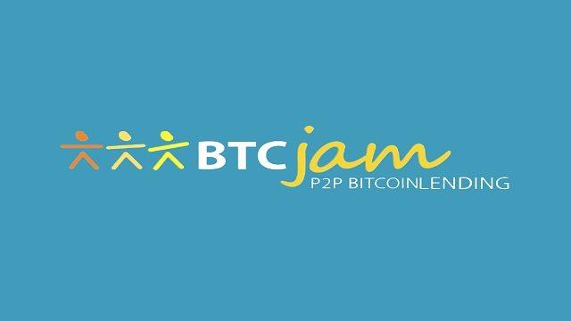 NewsBTC_BTCJam, Bitcoin