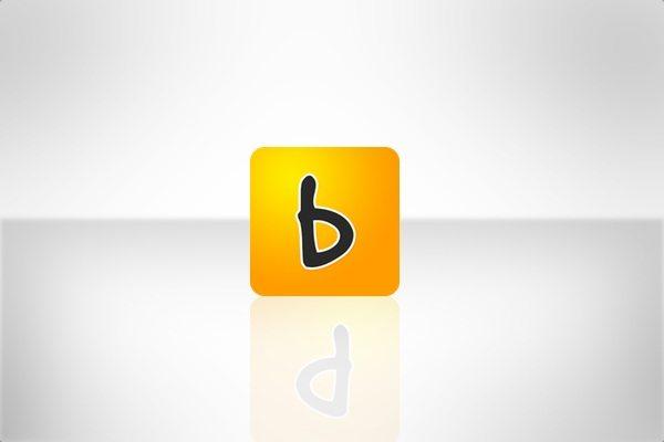 Bidorbuy icon logo