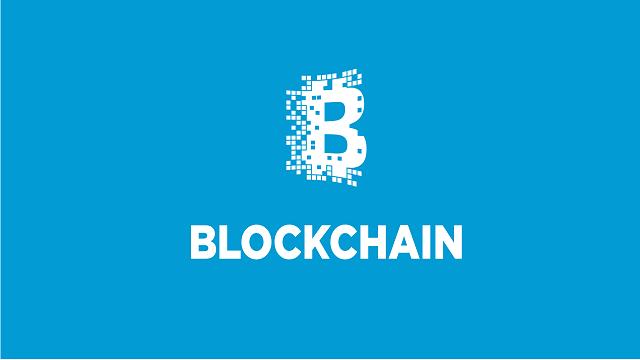 NewsBTC_Blockchain.info