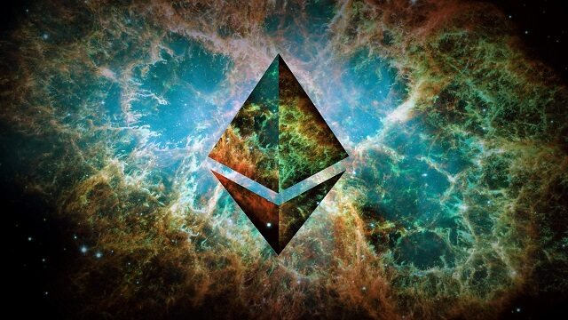 NewsBTC_Ethereum Decentralized Autonomous Organization