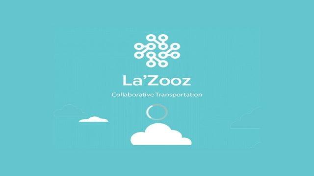 NewsBTC_La'Zooz