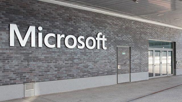 NewsBTC_Microsoft Bitcoin Ethereum