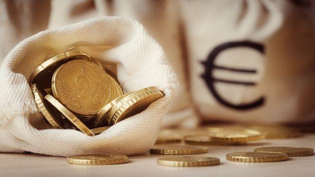 NewsBTC_Bitcoin Full-Reserve Banking